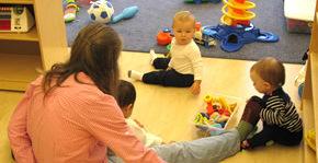 Nursery Room Image 2013